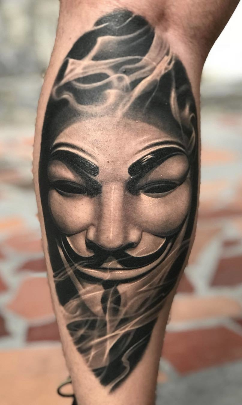 Tatuagens-realistas-19-1