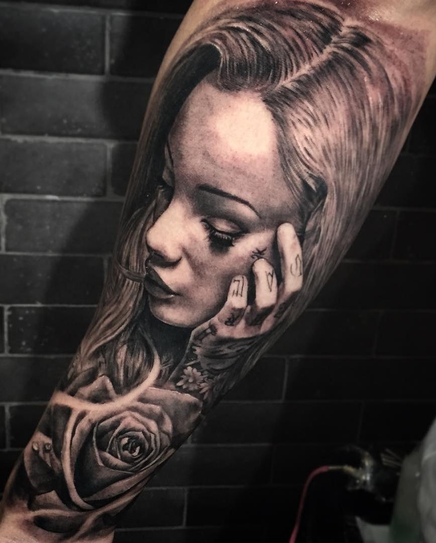 Tatuagens-realistas-2