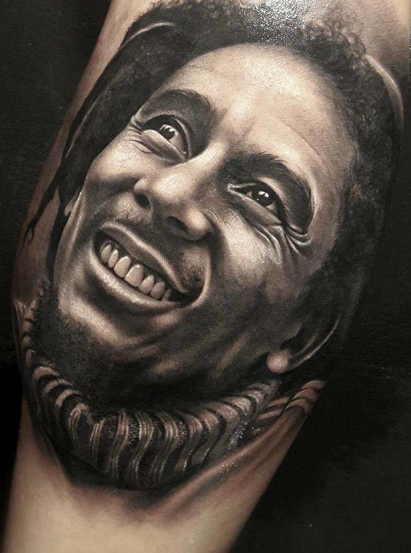 Tatuagens-realistas-21-1
