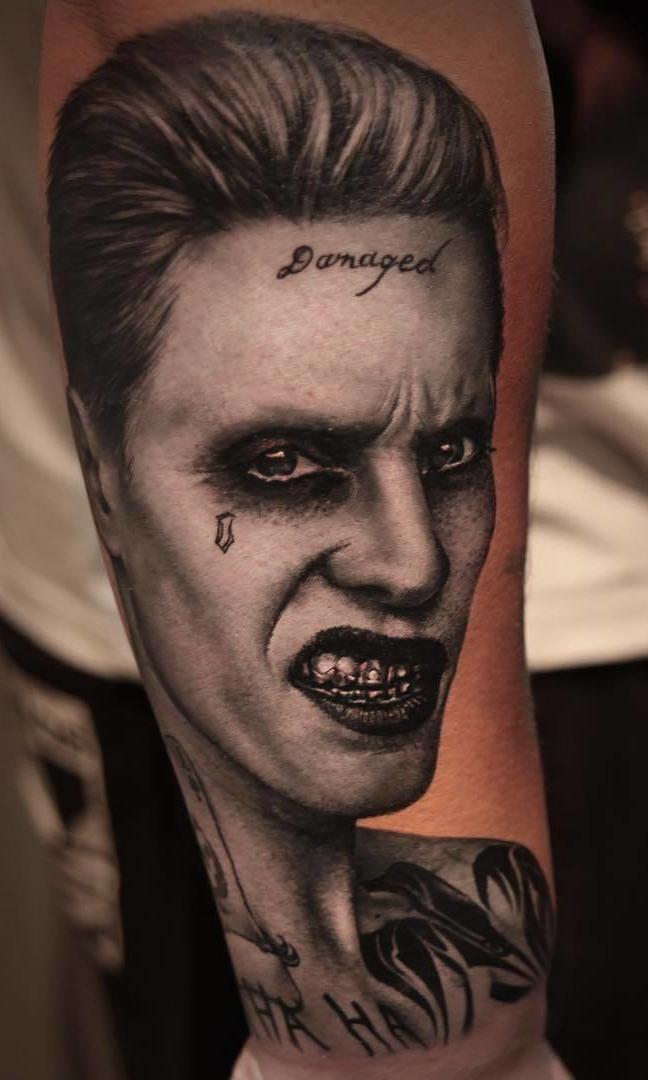 Tatuagens-realistas-23