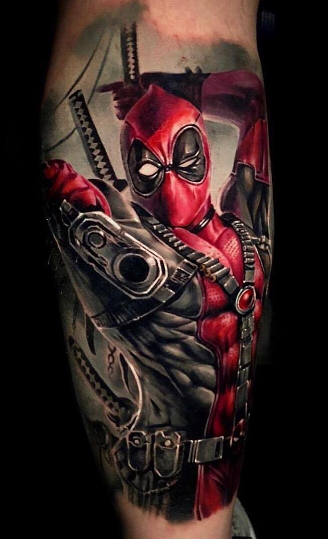 Tatuagens-realistas-25-1