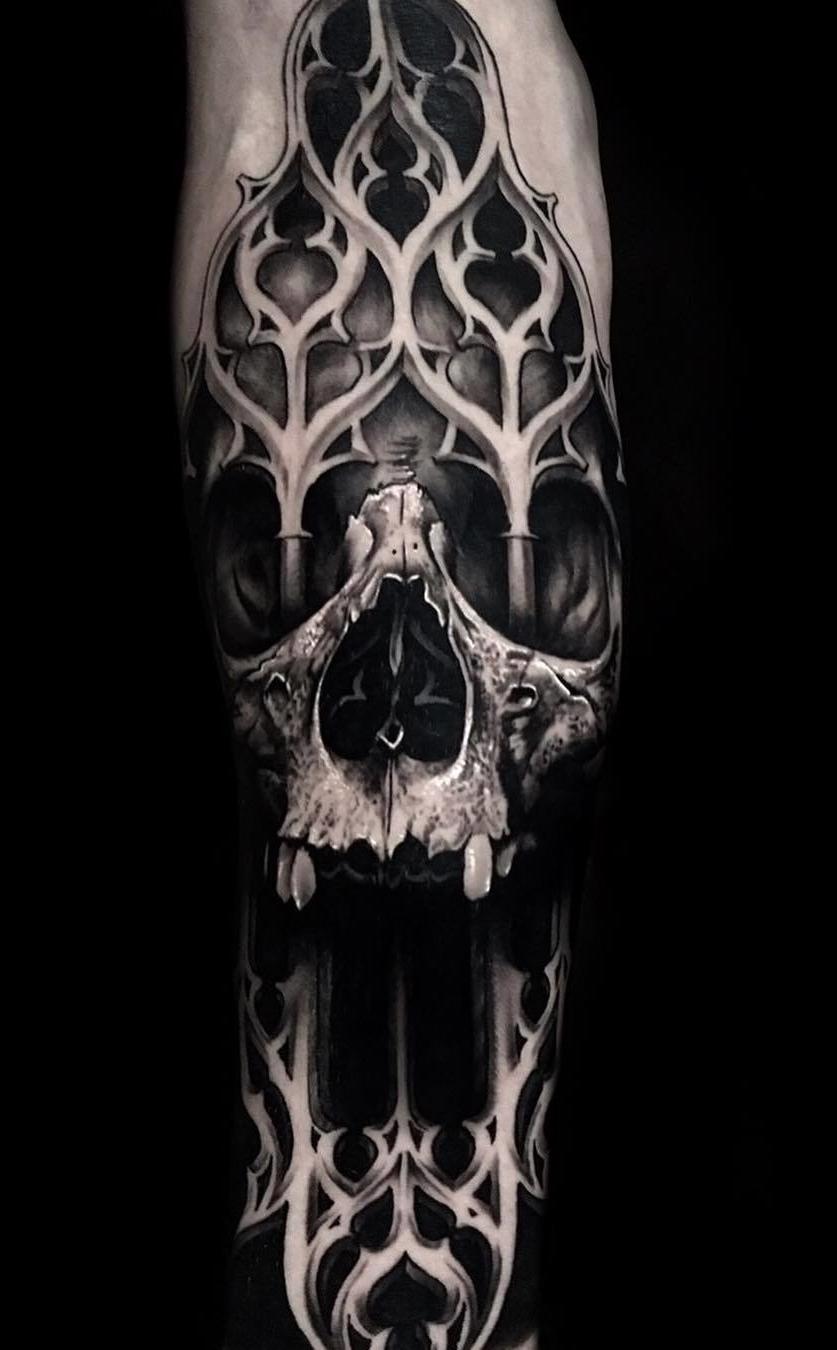 Tatuagens-realistas-27-1