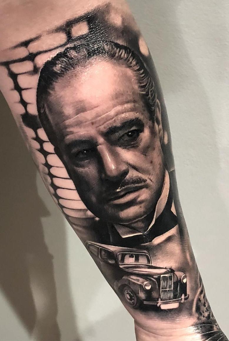 Tatuagens-realistas-28-1
