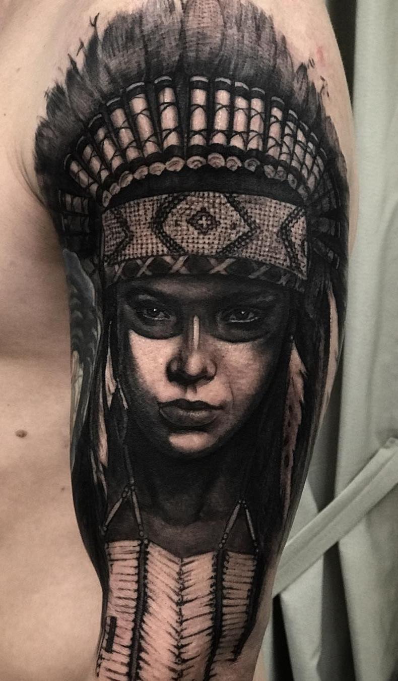 Tatuagens-realistas-29-1