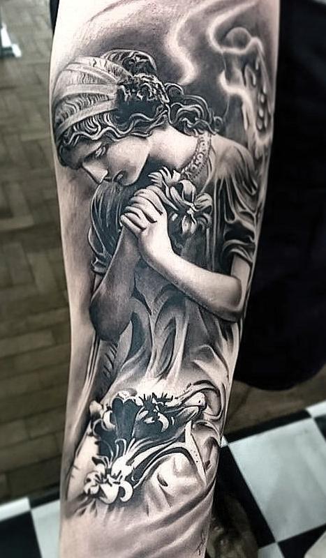 Tatuagens-realistas-3