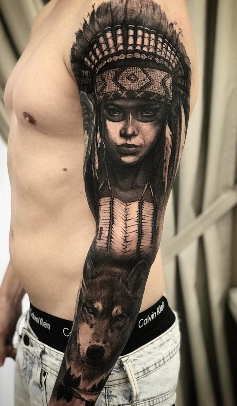 Tatuagens-realistas-30