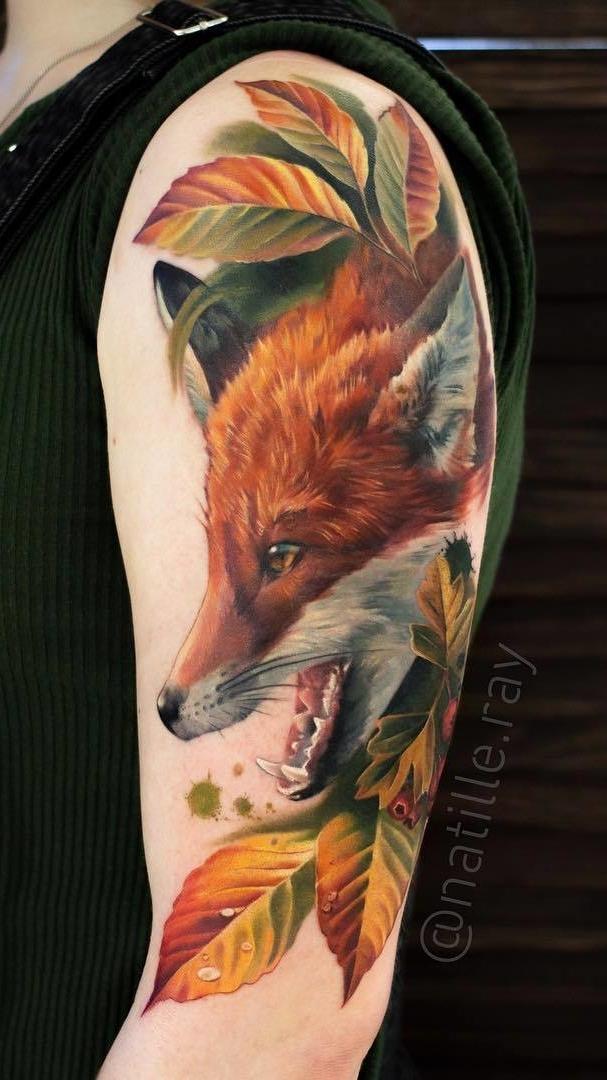 Tatuagens-realistas-31-1