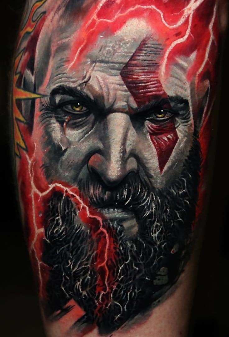 Tatuagens-realistas-34-1