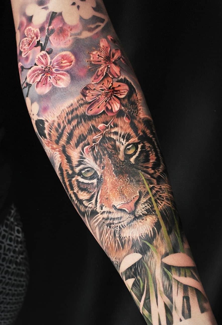 Tatuagens-realistas-35-1