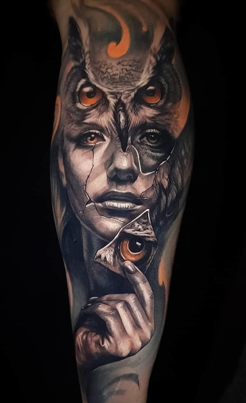 Tatuagens-realistas-36-1