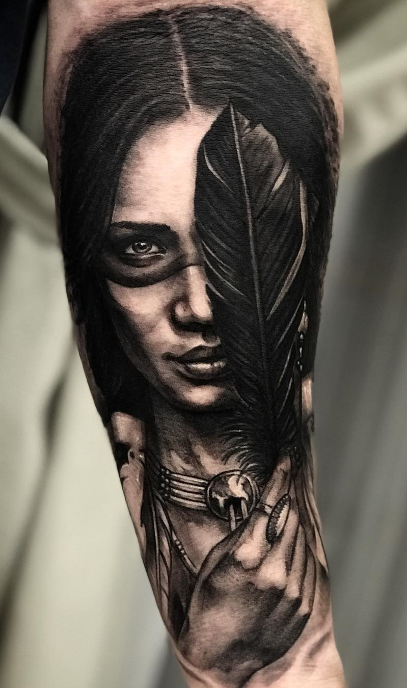 Tatuagens-realistas-37-1