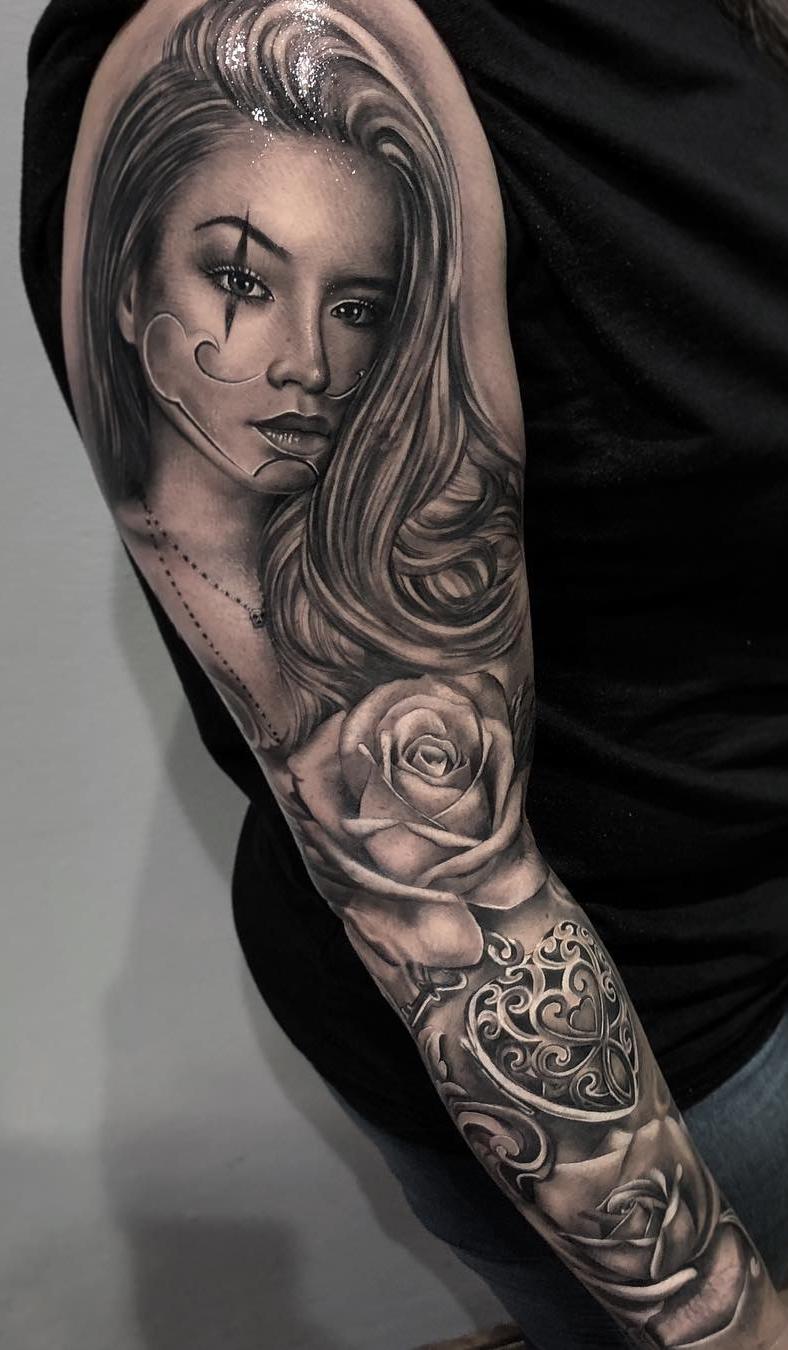 Tatuagens-realistas-38-1