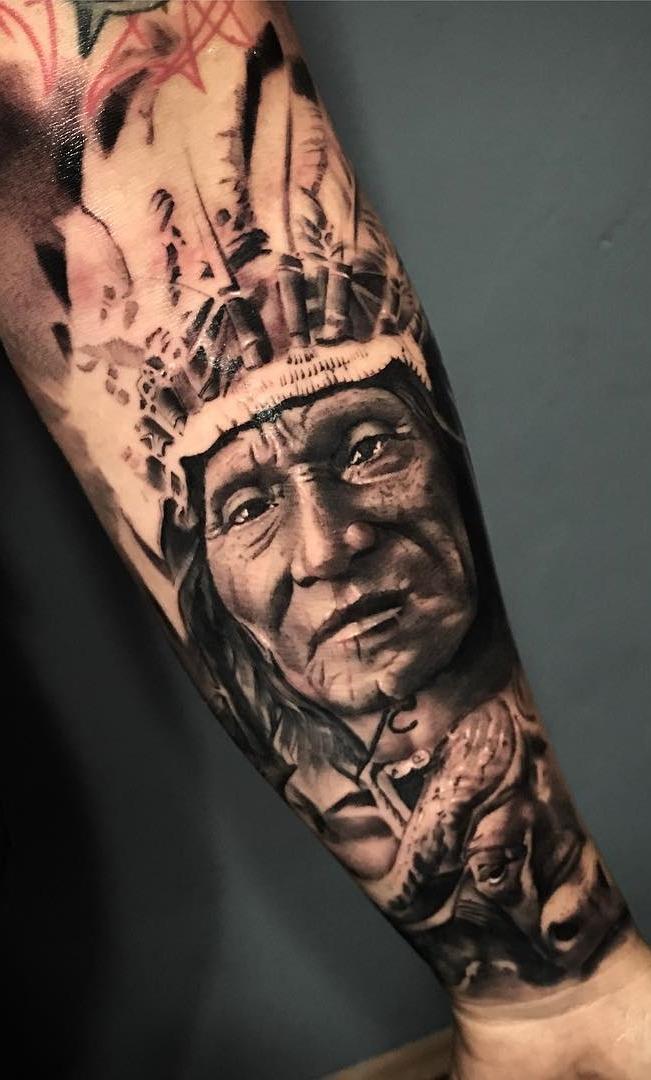 Tatuagens-realistas-39-1