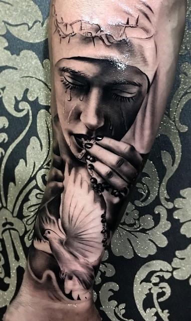 Tatuagens-realistas-4
