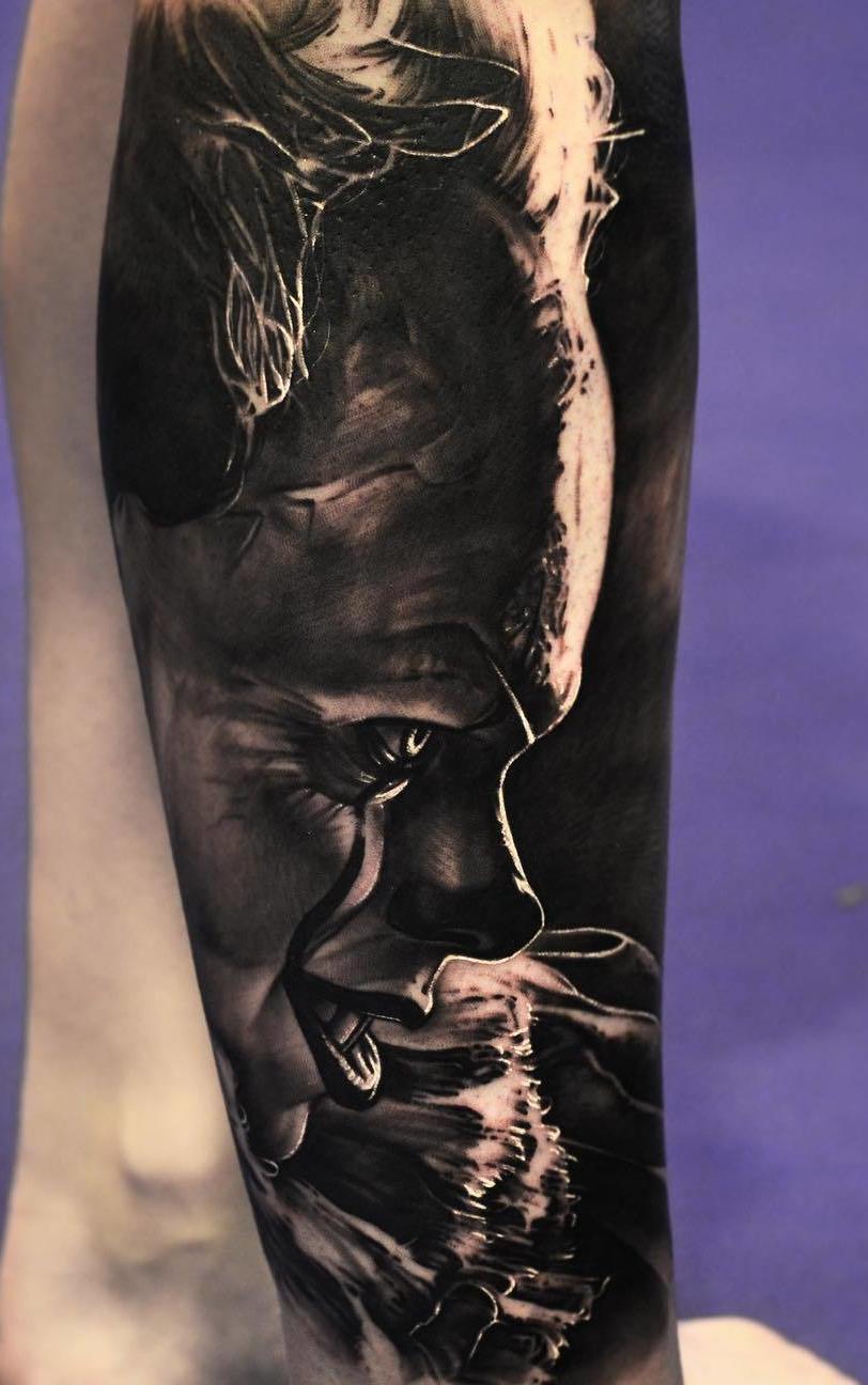 Tatuagens-realistas-40-1