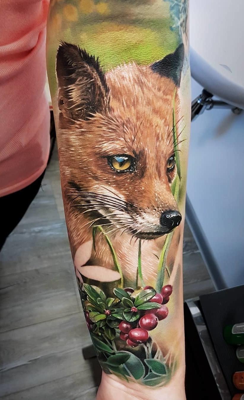 Tatuagens-realistas-41-1