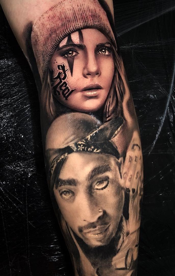 Tatuagens-realistas-42-1