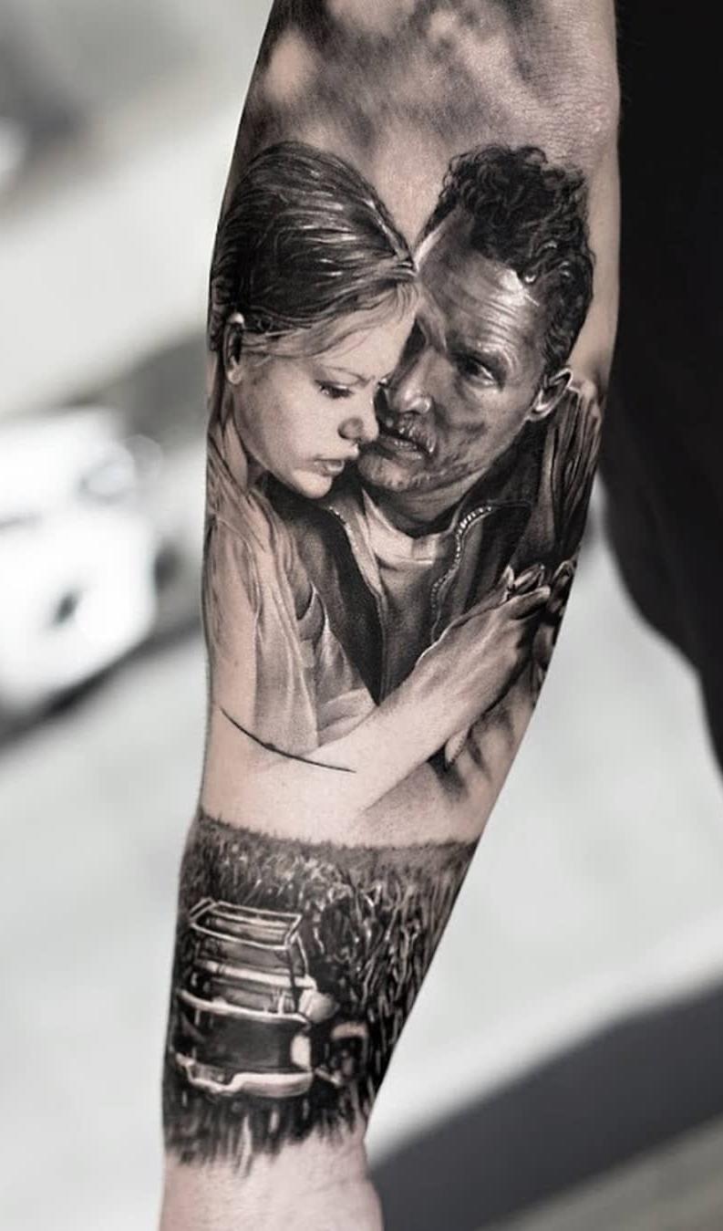 Tatuagens-realistas-43-1