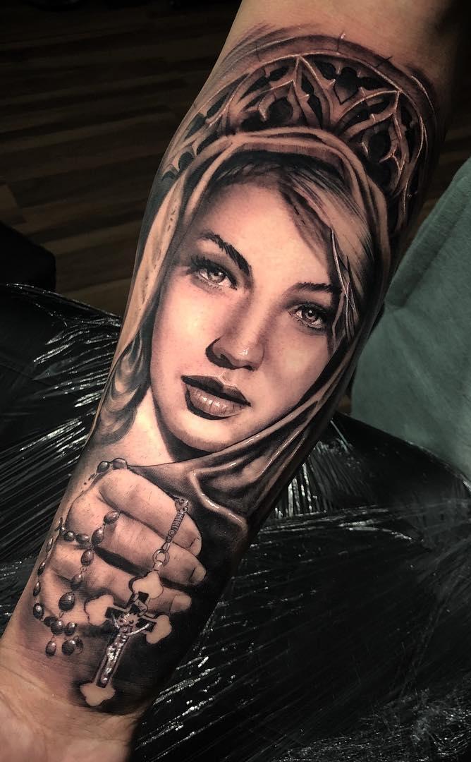 Tatuagens-realistas-44-1