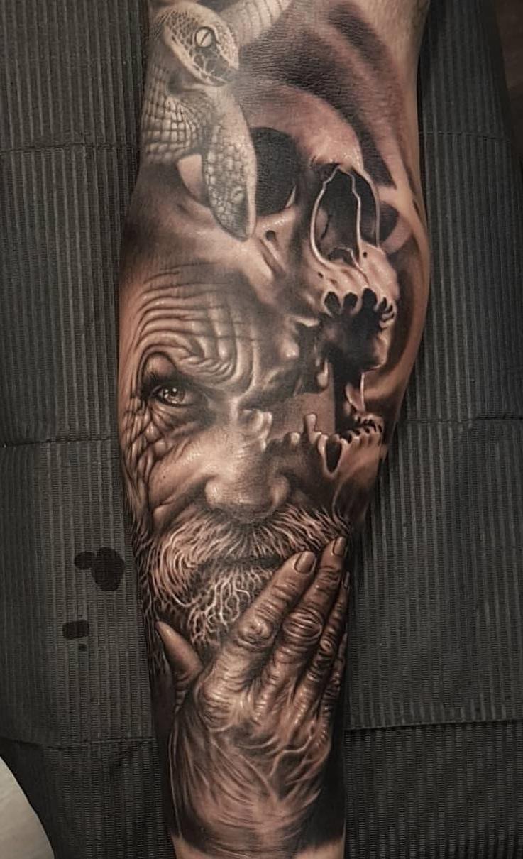Tatuagens-realistas-45-1