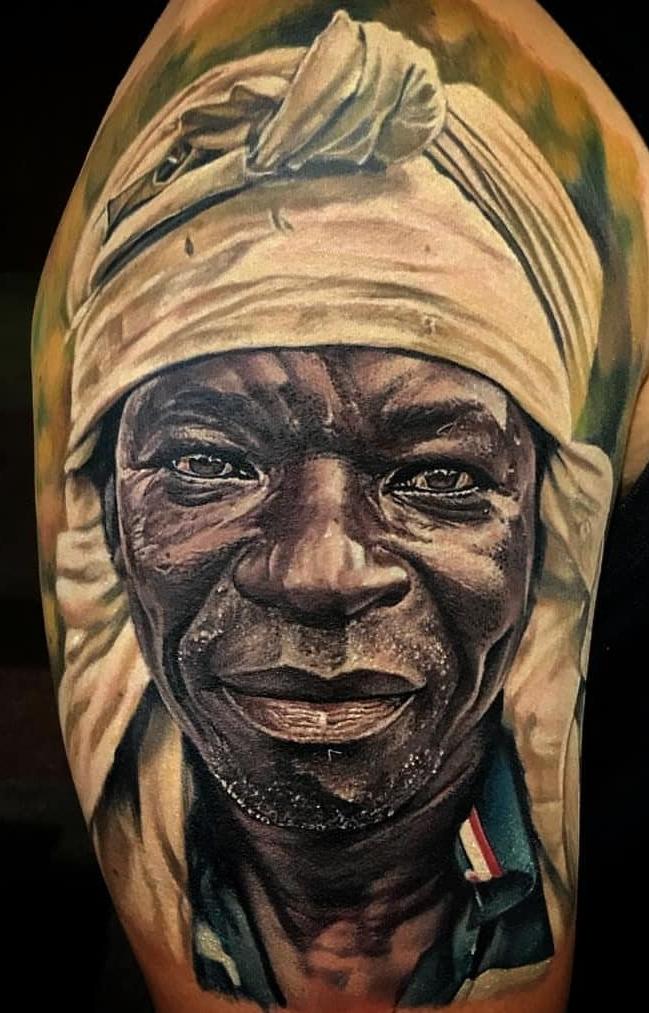Tatuagens-realistas-46-1