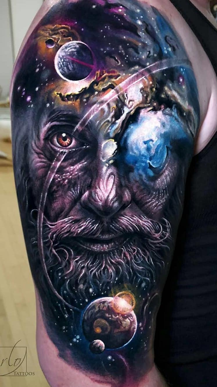 Tatuagens-realistas-47-1