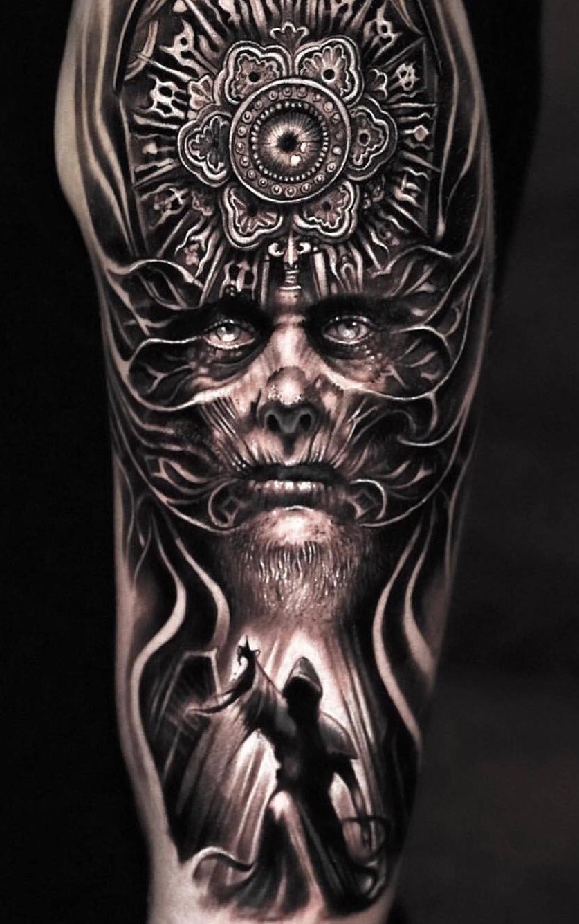 Tatuagens-realistas-49-1