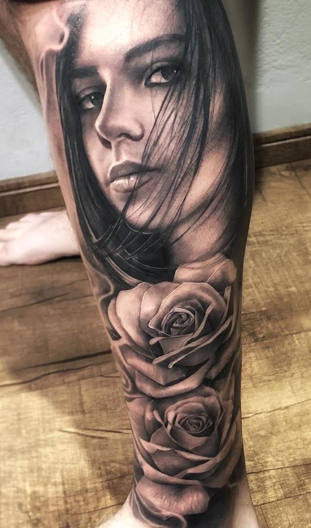 Tatuagens-realistas-51