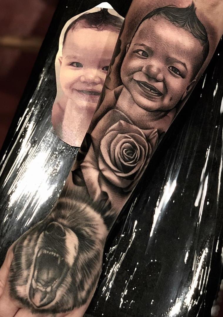 Tatuagens-realistas-52