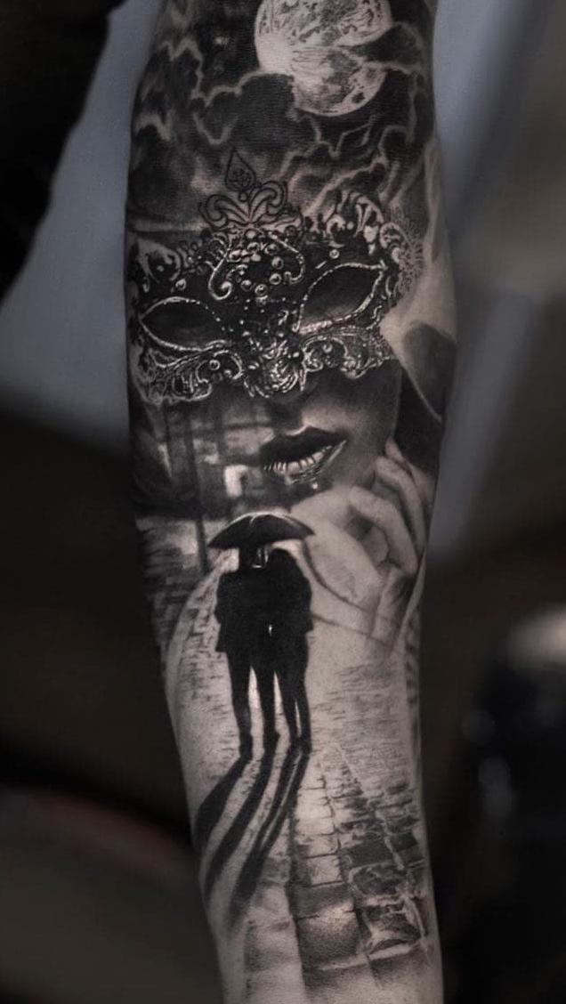 Tatuagens-realistas-54