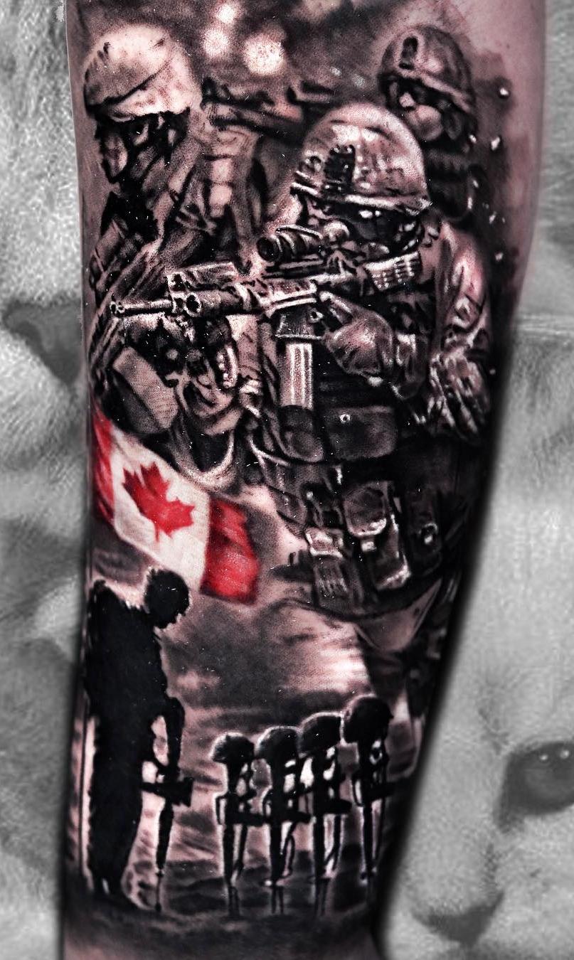 Tatuagens-realistas-55