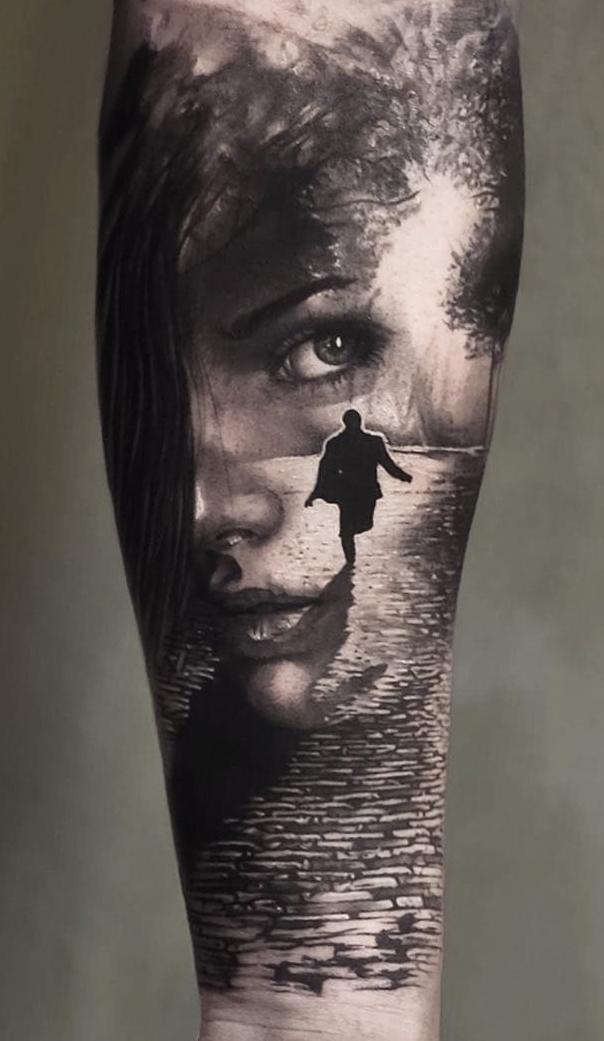 Tatuagens-realistas-56