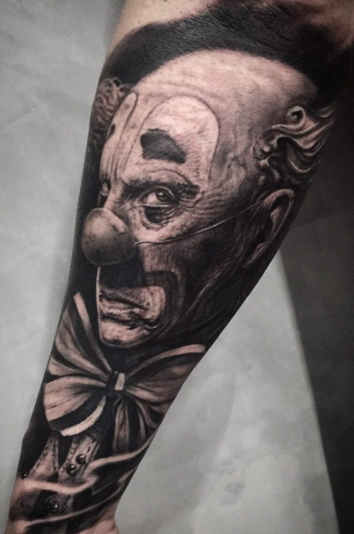 Tatuagens-realistas-58