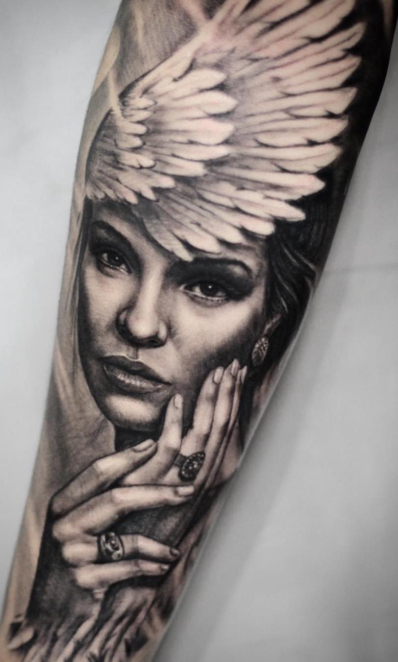 Tatuagens-realistas-6