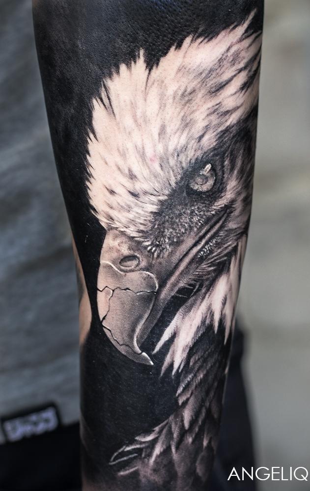 Tatuagens-realistas-60