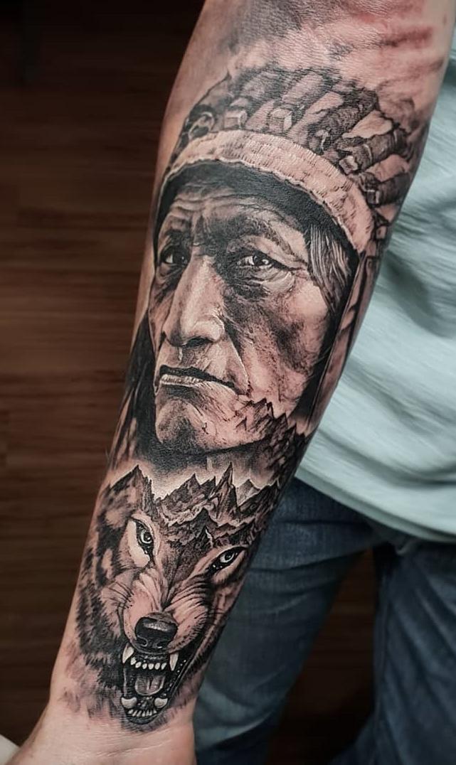 Tatuagens-realistas-61