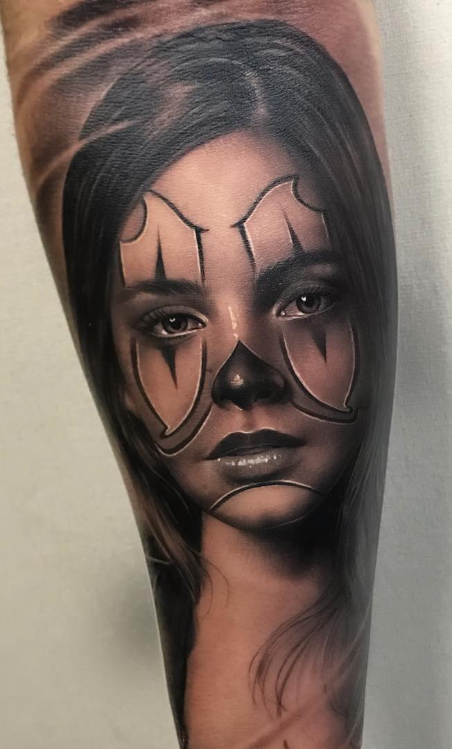 Tatuagens-realistas-62