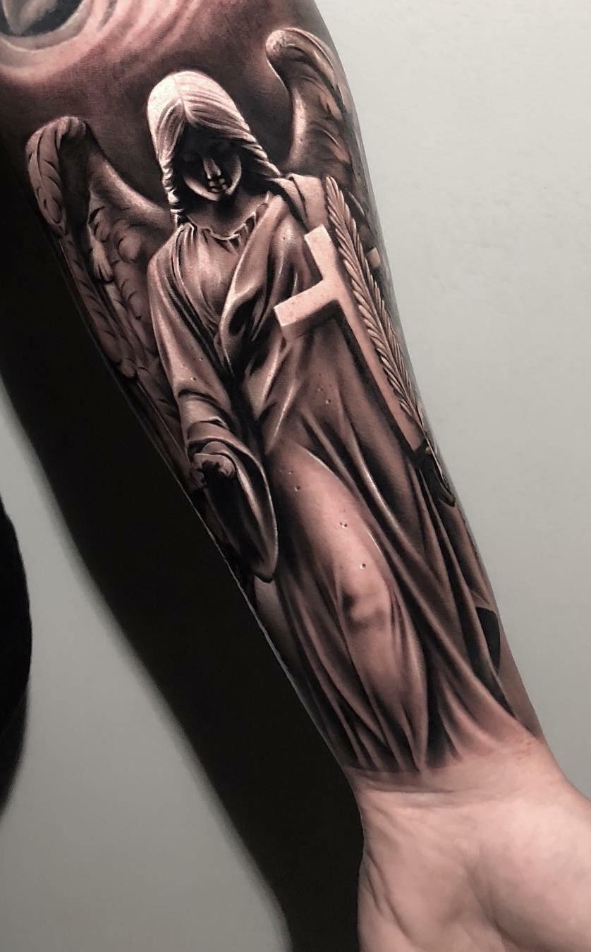 Tatuagens-realistas-64