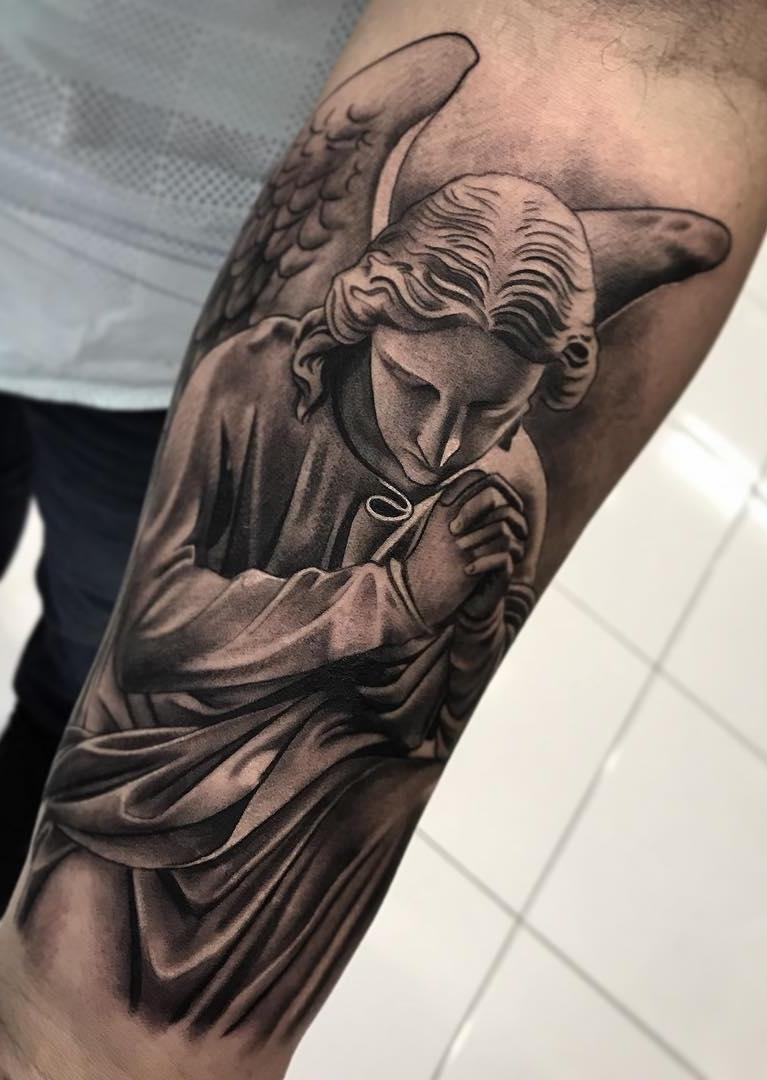 Tatuagens-realistas-65