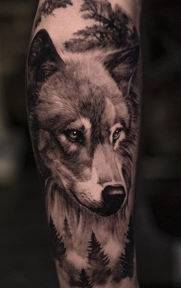 Tatuagens-realistas-66