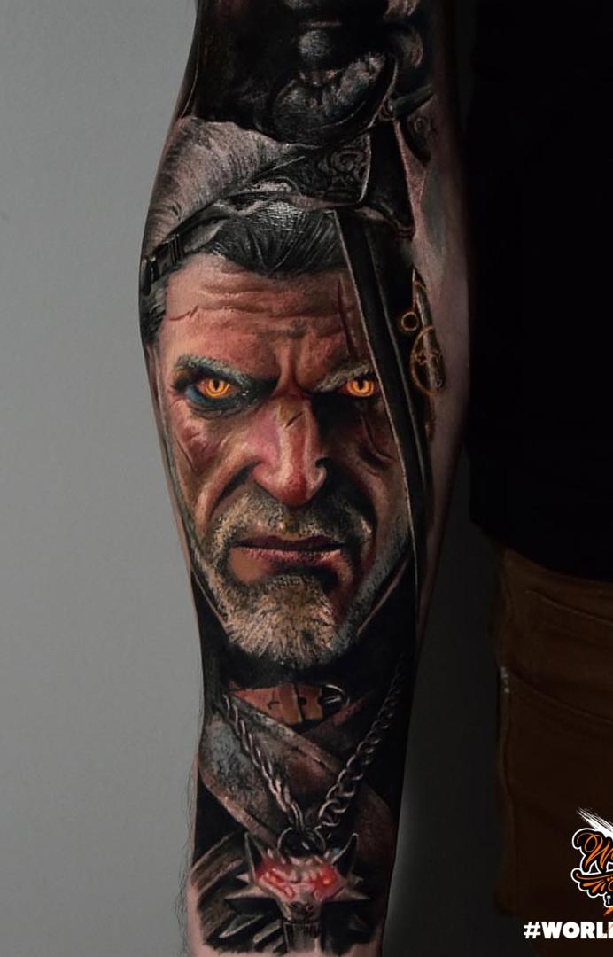 Tatuagens-realistas-67