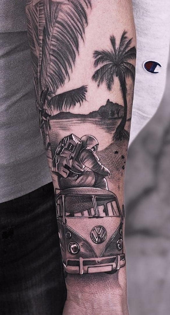 Tatuagens-realistas-69
