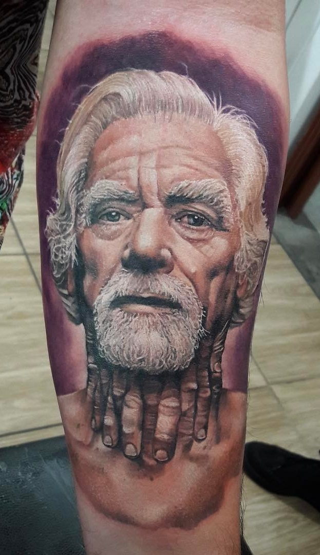 Tatuagens-realistas-7