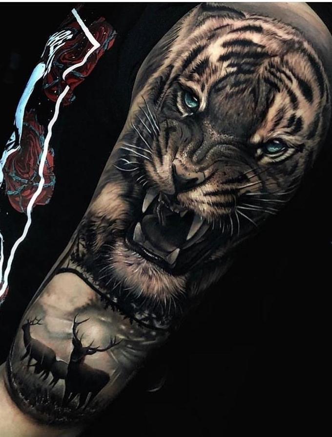 Tatuagens-realistas-72