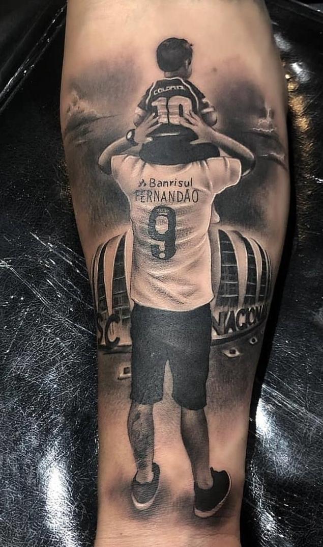 Tatuagens-realistas-75