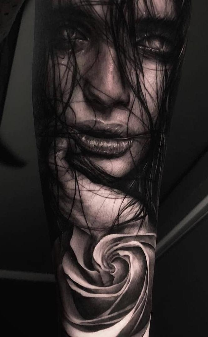 Tatuagens-realistas-79