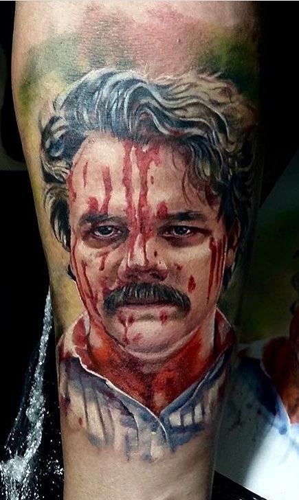 Tatuagens-realistas-8