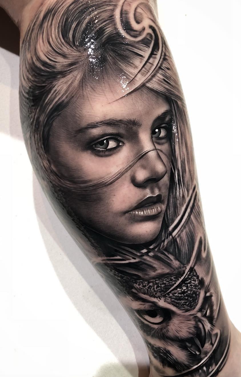 Tatuagens-realistas-80