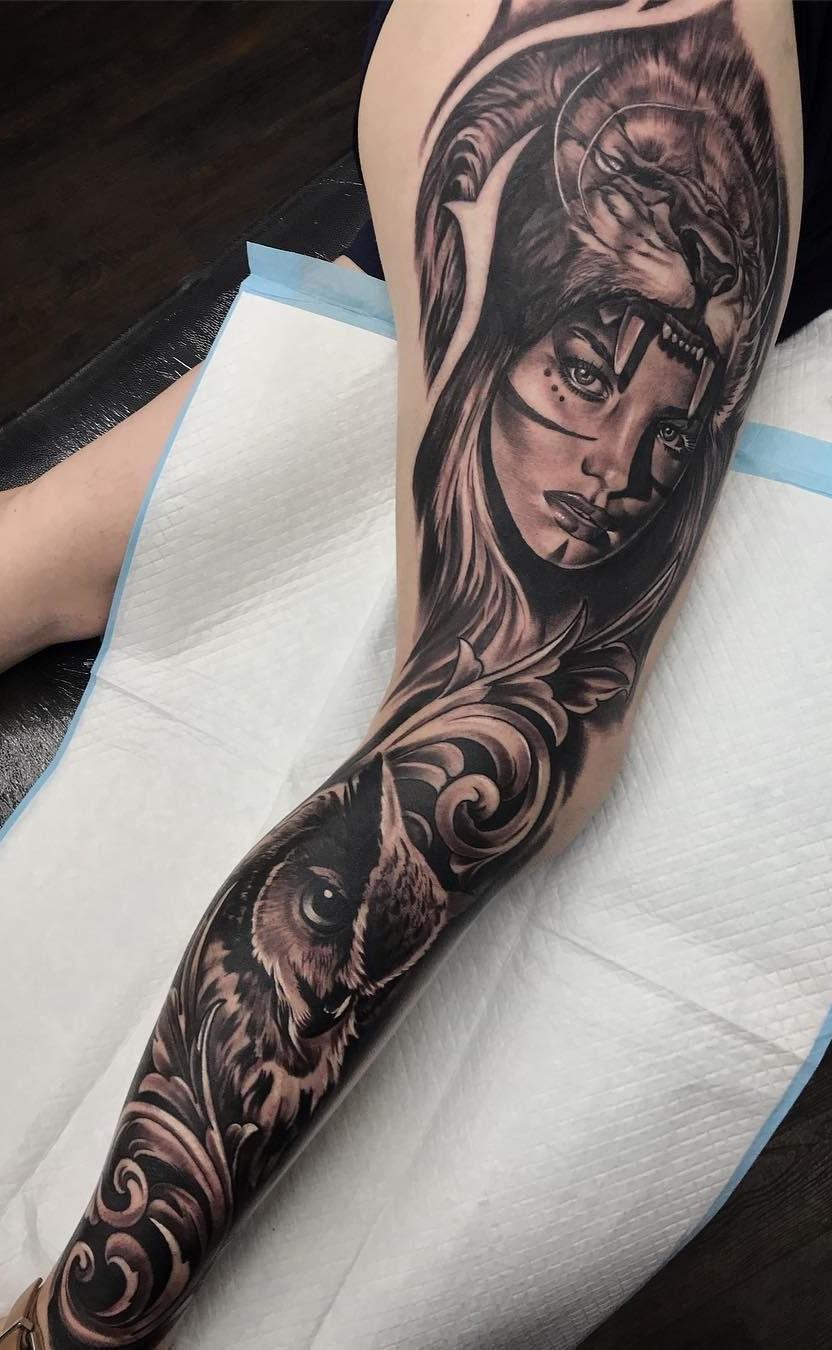 Tatuagens-realistas-81