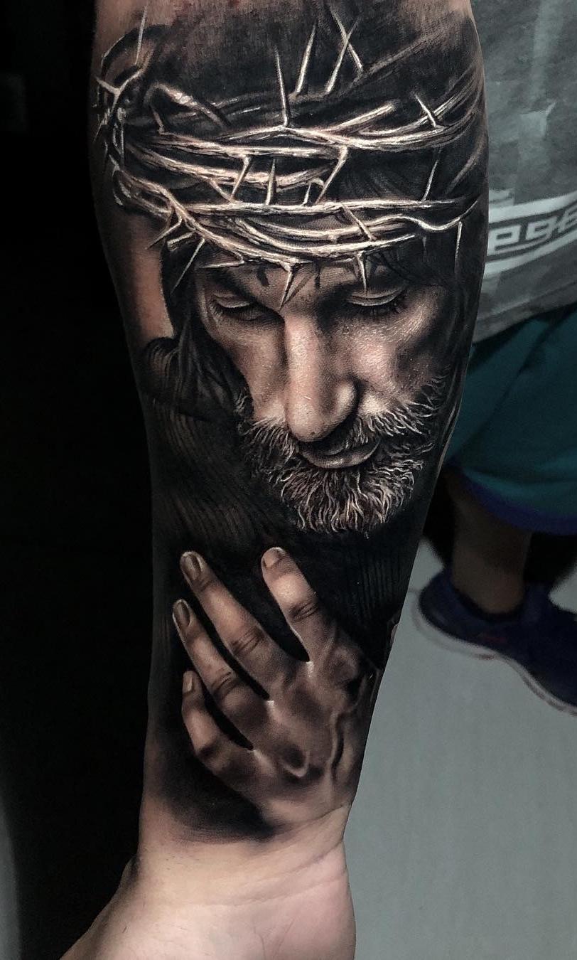 Tatuagens-realistas-82